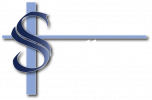 Catholic_Education_Sandhurst_LOGO_for_new_website